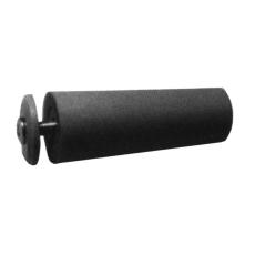 Anschlagstopfen 60 mm VE: 20 Stück
