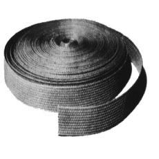 Gurtband 23 mm VE: 50 Meter