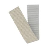 Rollladengurt Viper 23 mm